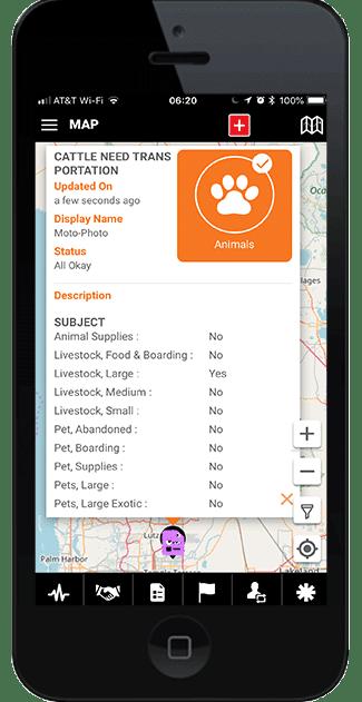Animal-Rescue-Pet Rescue