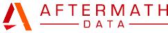 Aftermath Data - Emergency Management Data